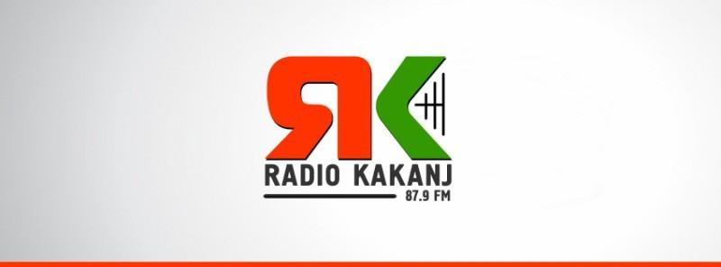 Radio Kakanj Live