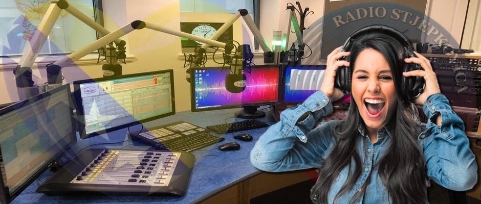 Radio Stjepkovica Uzivo Na Internetu Radiostanica.com