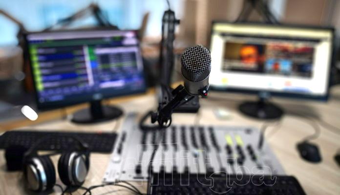 Radio Zenit Uzivo