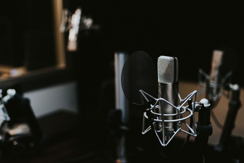 Uspjeh Na Radiju