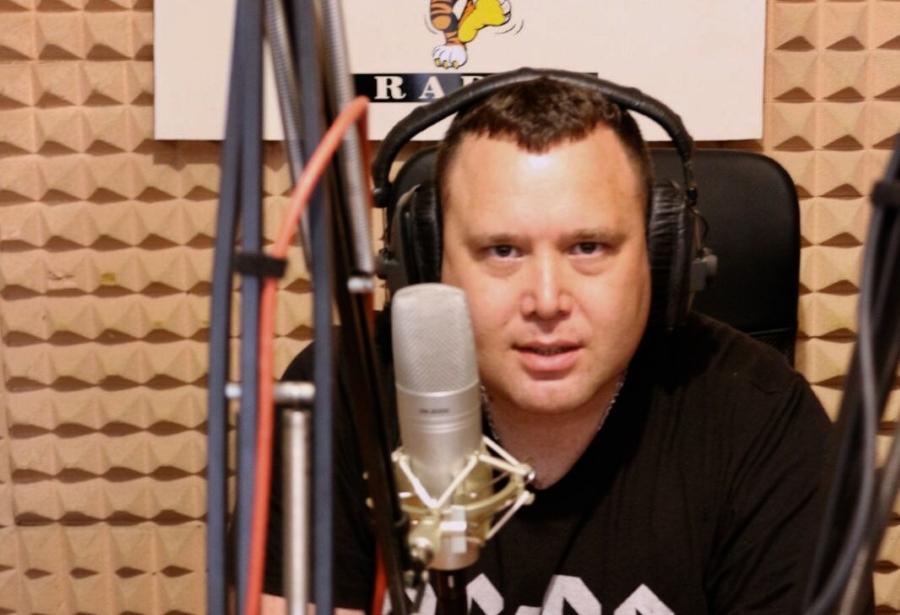 Free Radio Prijedor - No1 Radio Stanica U Prijedoru I Regiji! Radiostanica.com