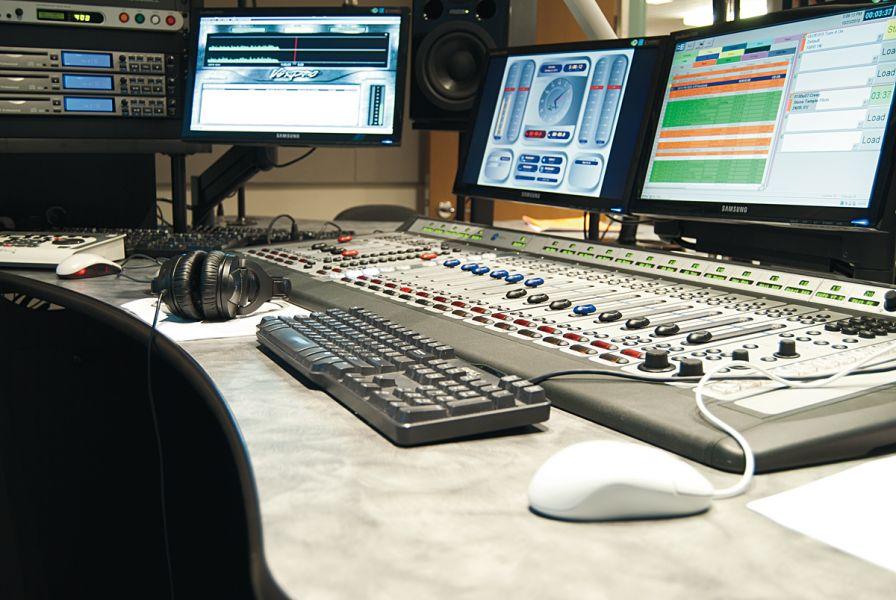 Kalman Radio Sarajevo - Radio Dana Na Radiostanica.com Radiostanica.com