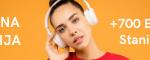 radiostanica app reklama