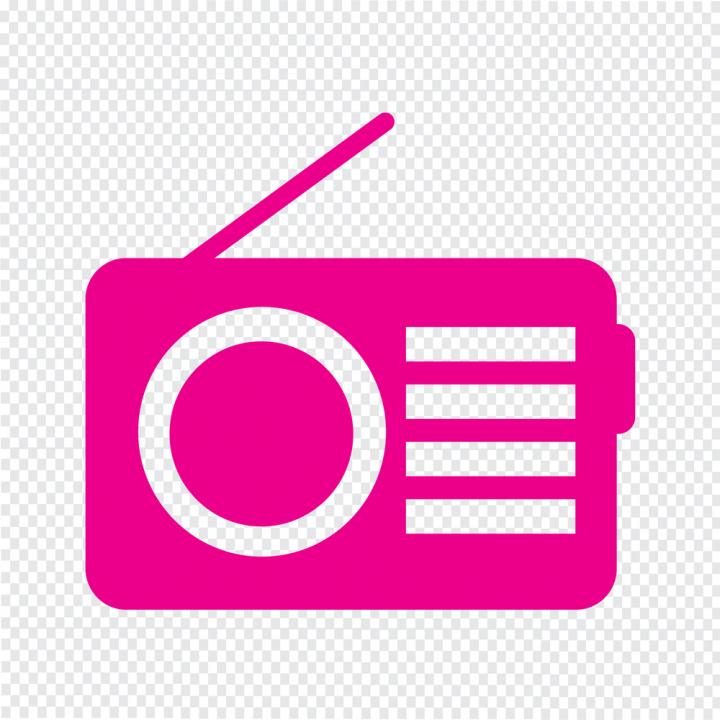Big Radio 4 Domacica Banja Luka Online Radiostanica.com