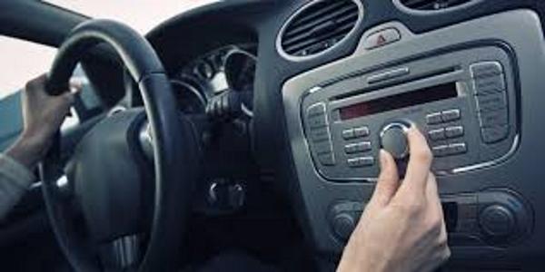 10 Najslušanijih Radio Stanica