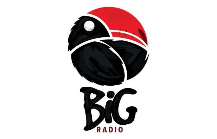 BIG Radio 2 Narodni Travnik