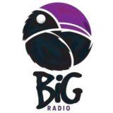 BIG radio 3 Banja Luka