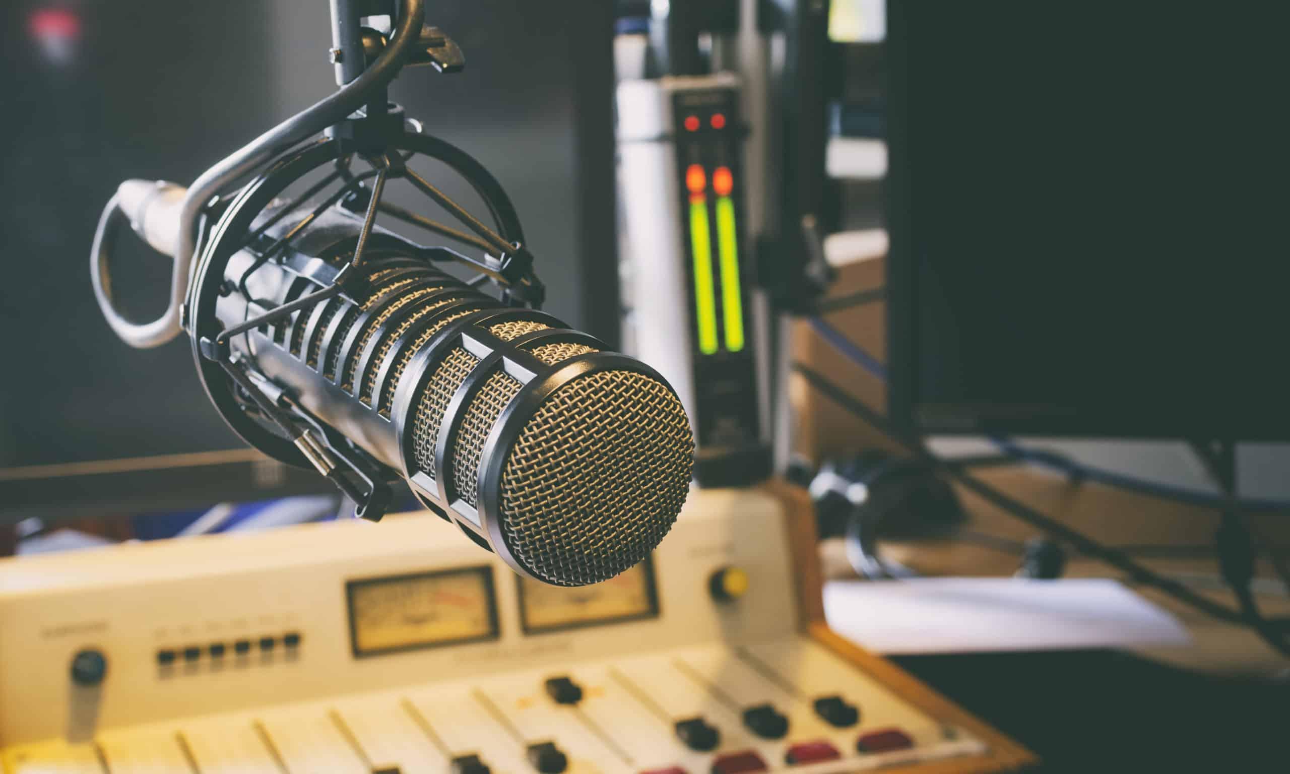 Radio Bihac Radio Bobar Radio Livno