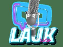 Lajk Radio Uživo