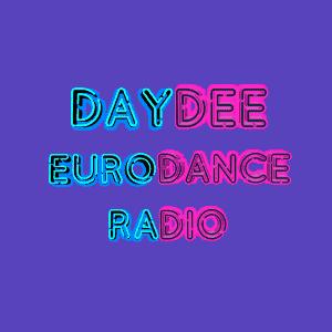 Day Dee Eurodance Radio Online