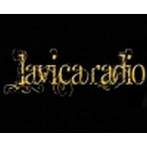 lavica radio online