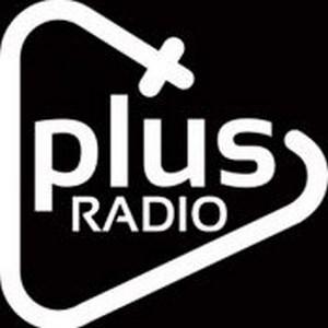 plus radio online