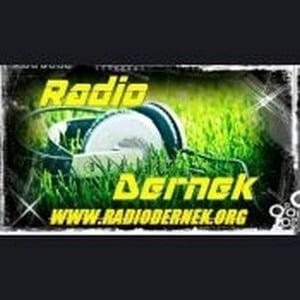 Radio Dernek Online Boston