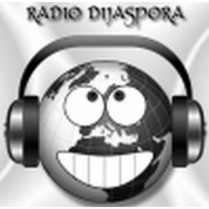 radio dijaspora club-mix online