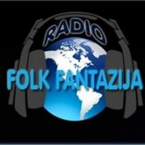 radio folk fantazija online