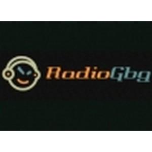 radio gbg online
