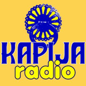 radio kapija online