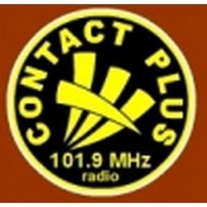 Radio Kontakt Plus Uzivo