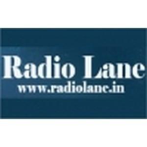 radio lane online
