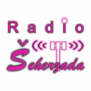 radio šeherzada uzivo