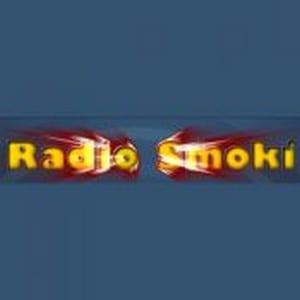 radio smoki online graz