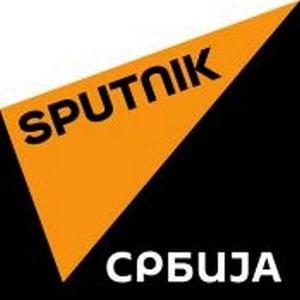 Radio Sputnik Srbija Online