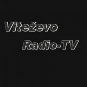 radio viteževo online