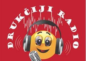 Drukčiji Radio Uzivo