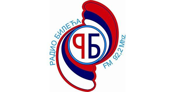 Radio Bileća Online