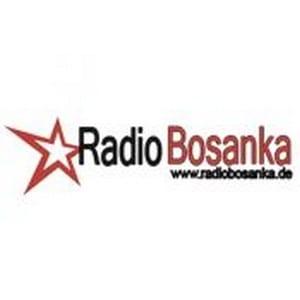 Radio Bosanka Uzivo Hanover