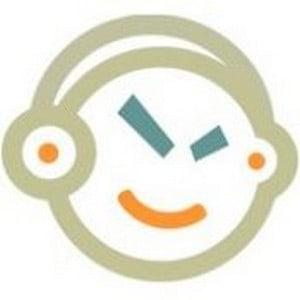 radio gbg laganini online