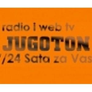 Radio Hit Jugoton Online Bec