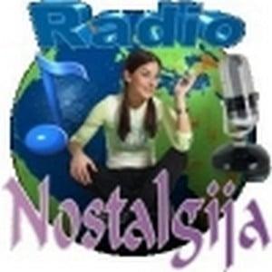 radio nostalgija online