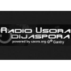 Radio Usora Online