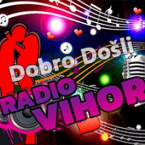 Radio Vihor Online