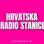 Slovenia ONLINE RADIO