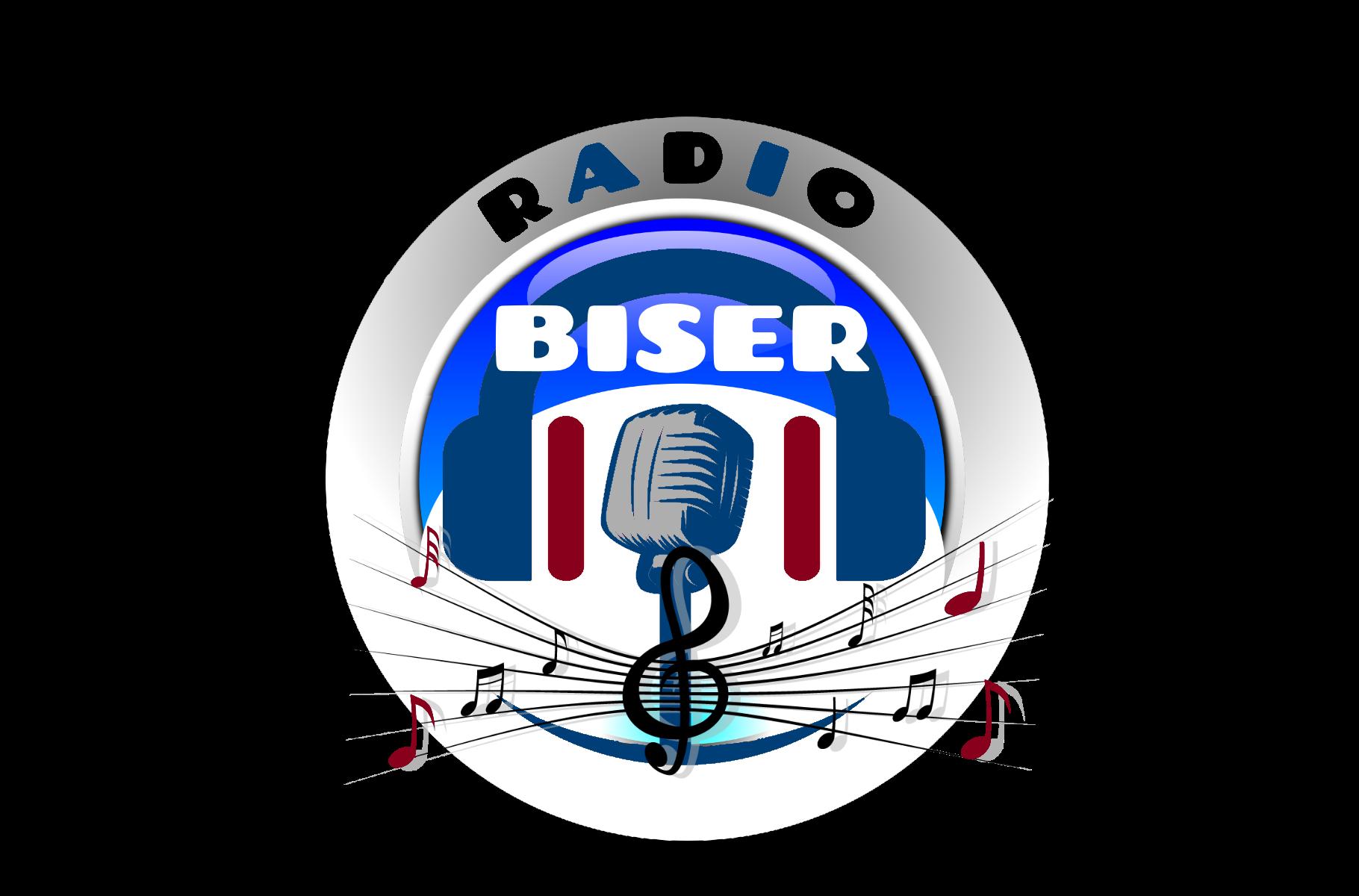 Biser Radio Reykjavik Island