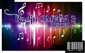 Radio Omega 3