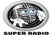 super radio island uživo