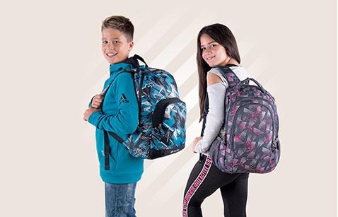 najbolji ruksaci za djecu